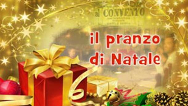 Natale & S. Stefano 2015 al Convento di Lonato