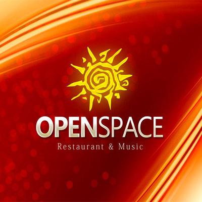 Open Space Discorestaurant