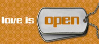 Open (ex Caserma Papa, Brescia)