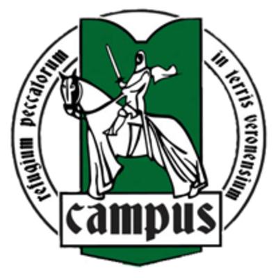 Campus Pub Birreria