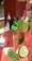 Ingredienti cocktail Mojito