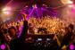 La discoteca No Name sul Lago di Garda è sempre molto affollata!