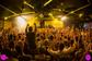 Musica, bella gente, drinks, allegria e divertimento alla discoteca No Name di Lonato del Garda